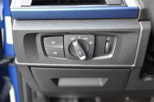 BMW Serie 1 116d m sport edition   - Foto 52