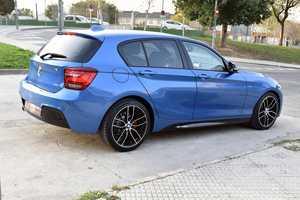 BMW Serie 1 116d m sport edition   - Foto 31