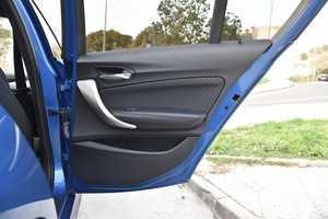 BMW Serie 1 116d m sport edition   - Foto 40