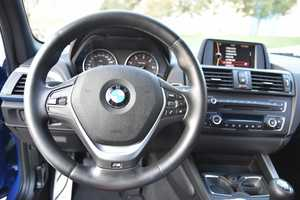 BMW Serie 1 116d m sport edition   - Foto 47