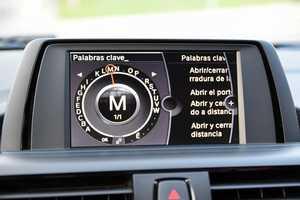 BMW Serie 1 116d m sport edition   - Foto 63