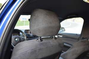 BMW Serie 1 116d m sport edition   - Foto 38