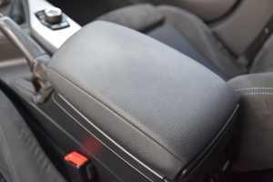 BMW Serie 1 116d m sport edition   - Foto 45