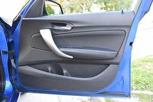 BMW Serie 1 116d m sport edition   - Foto 41