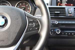BMW Serie 1 116d m sport edition   - Foto 48