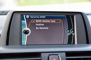 BMW Serie 1 116d m sport edition   - Foto 59