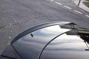 Audi A5 sportback s line ed 3.0 tdi 245 quat str   - Foto 47