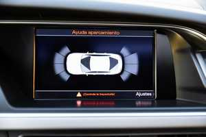 Audi A5 sportback s line ed 3.0 tdi 245 quat str   - Foto 73