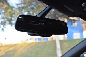 Audi A5 sportback s line ed 3.0 tdi 245 quat str   - Foto 66