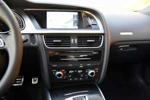 Audi A5 sportback s line ed 3.0 tdi 245 quat str   - Foto 91