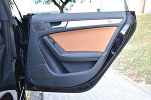 Audi A5 sportback s line ed 3.0 tdi 245 quat str   - Foto 48