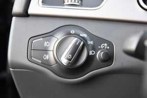 Audi A5 sportback s line ed 3.0 tdi 245 quat str   - Foto 64