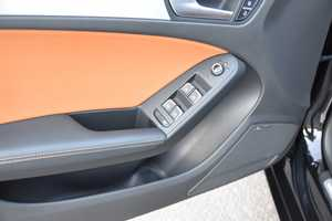 Audi A5 sportback s line ed 3.0 tdi 245 quat str   - Foto 44