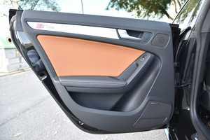 Audi A5 sportback s line ed 3.0 tdi 245 quat str   - Foto 46