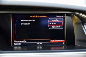 Audi A5 sportback s line ed 3.0 tdi 245 quat str   - Foto 70