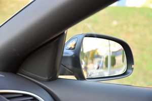 Audi A5 sportback s line ed 3.0 tdi 245 quat str   - Foto 75