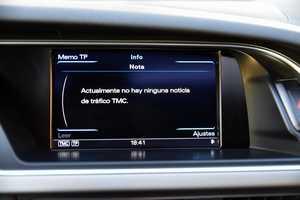 Audi A5 sportback s line ed 3.0 tdi 245 quat str   - Foto 78
