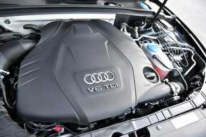 Audi A5 sportback s line ed 3.0 tdi 245 quat str   - Foto 10
