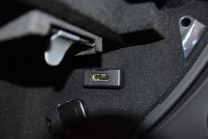 Audi A5 sportback s line ed 3.0 tdi 245 quat str   - Foto 65
