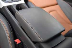 Audi A5 sportback s line ed 3.0 tdi 245 quat str   - Foto 59