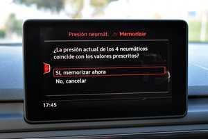 Audi A4 avant 2.0 tdi 140kw190cv s tron sport   - Foto 71