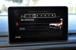 Audi A4 avant 2.0 tdi 140kw190cv s tron sport   - Foto 69