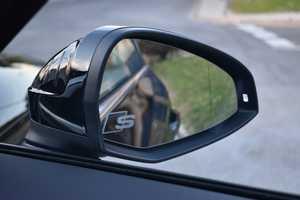 Audi A4 avant 2.0 tdi 140kw190cv s tron sport   - Foto 45