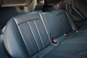 Audi A4 avant 2.0 tdi 140kw190cv s tron sport   - Foto 13