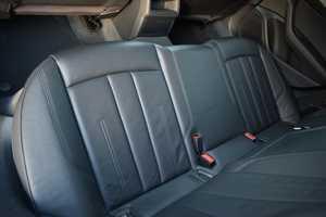 Audi A4 avant 2.0 tdi 140kw190cv s tron sport   - Foto 41