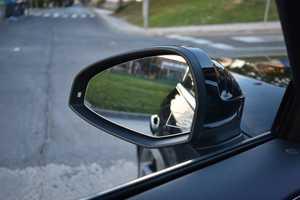 Audi A4 avant 2.0 tdi 140kw190cv s tron sport   - Foto 17