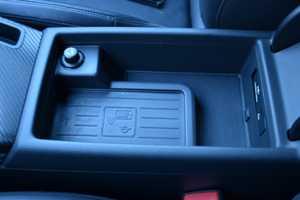 Audi A4 avant 2.0 tdi 140kw190cv s tron sport   - Foto 19