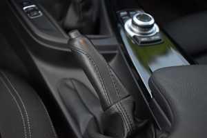 BMW Serie 3 320d sport 190cv   - Foto 52
