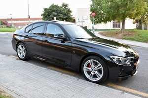 BMW Serie 3 320d sport 190cv   - Foto 22