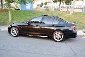 BMW Serie 3 320d sport 190cv   - Foto 29