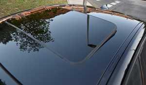 BMW Serie 3 320d sport 190cv   - Foto 9