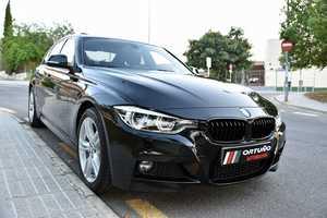 BMW Serie 3 320d sport 190cv   - Foto 5