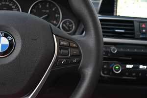 BMW Serie 3 320d sport 190cv   - Foto 54