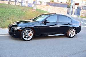 BMW Serie 3 320d sport 190cv   - Foto 28