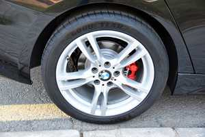 BMW Serie 3 320d sport 190cv   - Foto 81