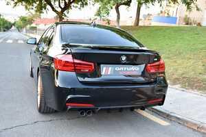 BMW Serie 3 320d sport 190cv   - Foto 3