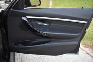 BMW Serie 3 320d sport 190cv   - Foto 45