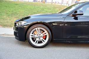 BMW Serie 3 320d sport 190cv   - Foto 10