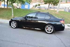 BMW Serie 3 320d sport 190cv   - Foto 35