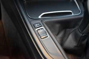 BMW Serie 3 320d sport 190cv   - Foto 59