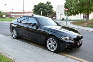 BMW Serie 3 320d sport 190cv   - Foto 37