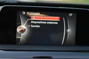 BMW Serie 3 320d sport 190cv   - Foto 64