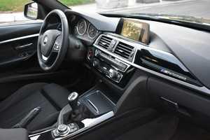 BMW Serie 3 320d sport 190cv   - Foto 47