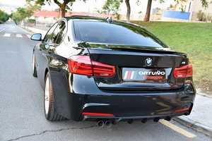 BMW Serie 3 320d sport 190cv   - Foto 23