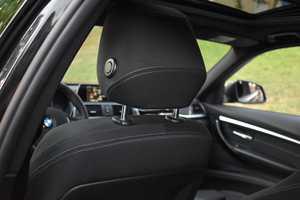 BMW Serie 3 320d sport 190cv   - Foto 42
