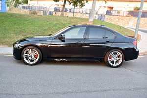 BMW Serie 3 320d sport 190cv   - Foto 2